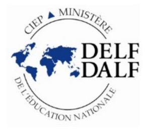 DELF French classes