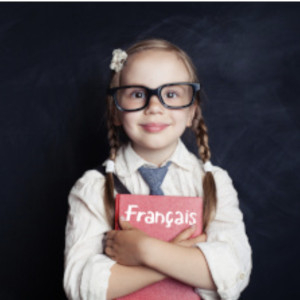 Learn French in Vancouver - French for kids