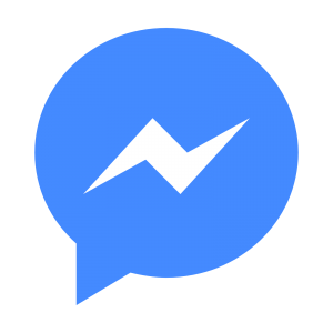 Messenger-Learn-French-In-Vancouver