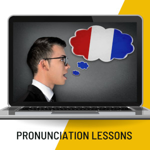 french pronunciation classes