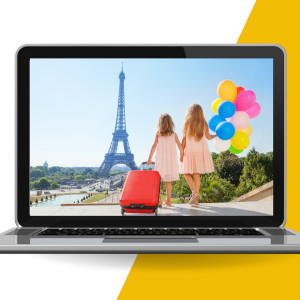 private french classes for kids